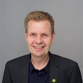 Hans Anders Borgen